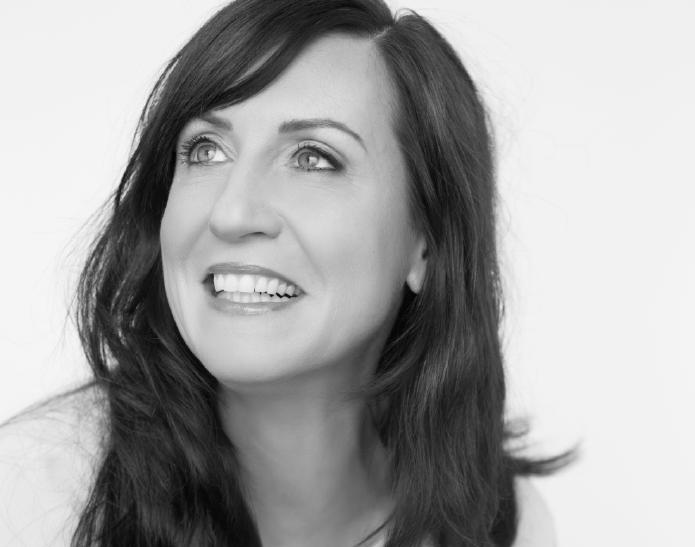 Francisca van den Berg